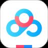 百度网盘app免费提速下载