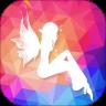 壁纸精灵app下载