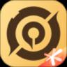 王者营地app下载安装