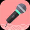耳鼠变声器app下载