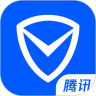 腾讯手机管家app安卓版官方下载