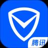 腾讯手机管家app免费下载