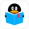 QQ阅读app免费下载