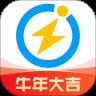 闪送app官方下载