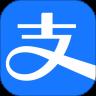 支付宝官方app下载