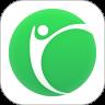 凯立德导航app安卓下载