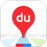 百度地图app下载安装安卓版