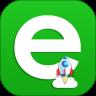 极速浏览器官方app下载