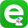 极速浏览器app安卓版下载