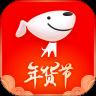 京东app去广告版下载