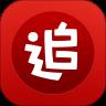 追书神器app安卓版下载