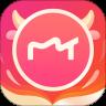 美图秀秀app手机版下载安装
