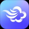 墨迹天气app免费下载