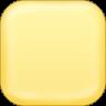 黄油相机app安卓版下载