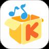 酷我音乐app最新版下载