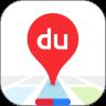 百度地图手机app下载