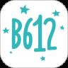 B612咔叽安卓旧版本下载