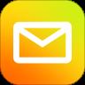qq邮箱安卓手机版下载