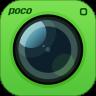 POCO相机破解版3.2.3下载
