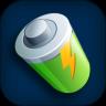 电池医生app破解版苹果版下载