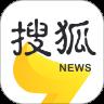搜狐资讯旧版下载