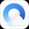 qq浏览器app下载安装安卓