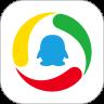 腾讯新闻手机app下载