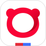 百度浏览器app新版