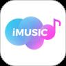 爱音乐苹果客户端