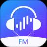 FM电台收音机破解版