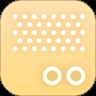 豆瓣FM安卓版