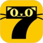七猫免费小说阅读器正式版