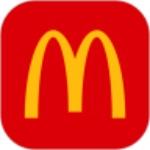 麦当劳官方版