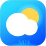 天气预报app安卓版下载