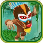 森林岛大冒险游戏