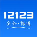 交管12123正式版