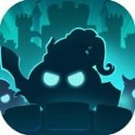 不思议迷宫游戏正式版