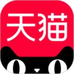 手机天猫购物app