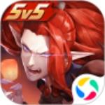 决战平安京游戏官方版