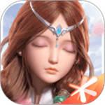 自由幻想游戏安卓版