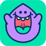咚漫app免费版