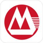 招商银行app最新版
