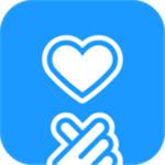 比心陪練app免費版