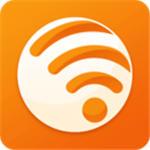 猎豹免费WiFi官方正版