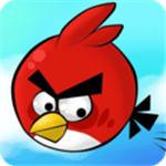愤怒的小鸟官方版