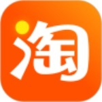 淘宝app旧版本2018