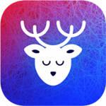 奇妙梦境app最新版
