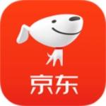 京东商城免费官方版