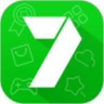 7723游戲盒官方免費版