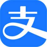 支付宝app免费官方版